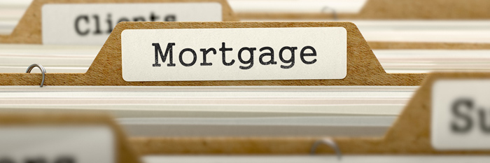 5 ways to improve mortgage qualifying success